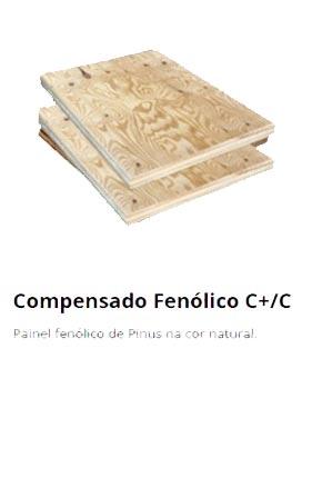 comp5